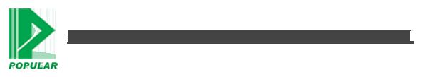 Popular_logo
